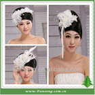 Fashion Wedding Hair Headress