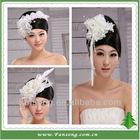 Fashion Wedding Hair Headress