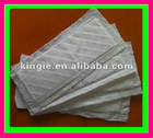 soft breathable Biodegradable Diaper insert