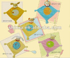 Shima Baby Towels