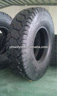 17.5-25,20.5-25,23.5-25 and 26.5-25 OTR tyre