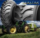 agricultural tyre Tractor Rear wheel tyres(R-1) (11.2-24) 8PR TT