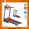 Mini Indoor Sports Equipment Fitness electric Treadmill