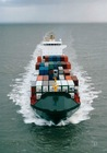 LCL ocean freight to Singapore