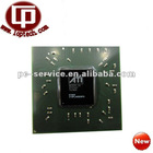 brand new ATI ic chip 216PLAKB26FG