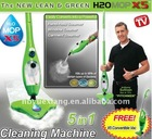 5 IN 1 Steam Cleaner