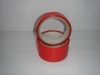 Double Sided Polyester Tapes for Digital/Electronic Die Cutting