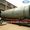 High Capacity Hot Sale Ceramsite Sand Rotary Kiln