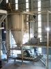 mineral powder coating plant