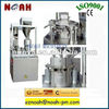 NJP High Precision Capsule Filling Machine