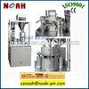 NJP High Precision Capsule Filling Machine