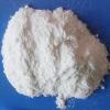 sodium acetate medicine