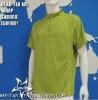 Fashion desgin sportwear for men