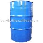 HS11-70D short oil alkyd resin