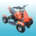 50cc/70cc mini atv for kids,ATV 006 for kids