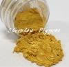 Golden Luster Pearlescent Pigment