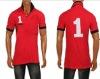newest style men t-shirts