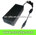 8.4V 3A Li-ion battery charger