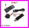 USB2.0 PenDrive TV Tuner DVB-T