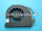 Laptop CPU Fan For Acer 1650 1680 1690 3000 5000 4000 4100
