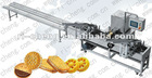 221A creaming food machine