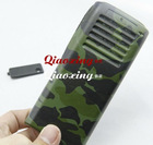 TK-378G 16 channel walkie talkie housing