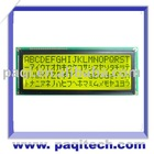 lcm module / 20x4 lcd display module