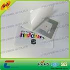 Logo Full Color Printing Mifare S50 NFC Tag