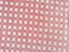 flannel fabric for plush toy