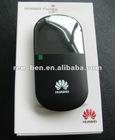 4g Huawei E586