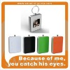 New arrival, 1.5 inch keychain new digital photo frame, excellent choice for business gifts