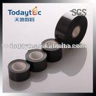DMP800 & DMP900 Hot Stamping Foils