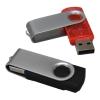 super Deal Novelty usb flash disk OEM Service