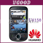 Huawei Ideos U8150 3G Android Phone