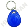 Keychain Smart Tag