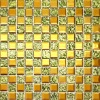 HY9112 glass mosaic tile for swimming pool/Cheap mosaic tiles(New Arrival )
