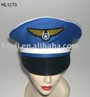 Pilot hat HL1270