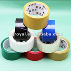 Color Coded Packing Tape