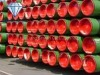 stainless well casing pipe