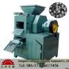 High efficiency charcoal ball press machine (ball press)
