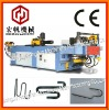 Automatic stainless steel bar bending machine (CE& ISO)