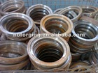 Forged ring ,shaft sleeve forging