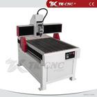 mini CNC router 6090