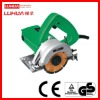 LHA1310 marble block cutter / CE