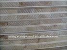 decorative block board for furniture