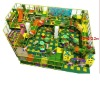 Indoor playground (MSD-0672)