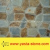 Wall Cladding, Stone Wall cladding, stone wall
