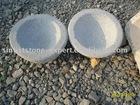 Granite Stone Sinks