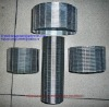 Anping wedge wire screen