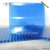 Fibre Glass Skylight Sheet